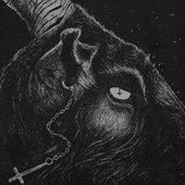 Satanic Upheaval