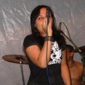 Ramona1 Brasil