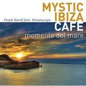 Mystic Ibiza Café