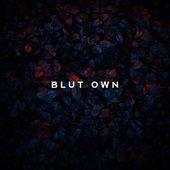 Blut Own