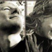 Christopher & Stefan