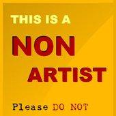 NON_ARTIST_BANANA.jpg