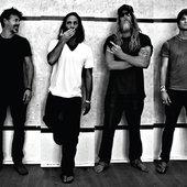 reef-tour-poster.jpg