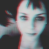 Avatar de carol_caniato