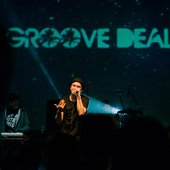 Groove Dealer