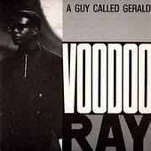 Voodoo Ray(Radio Edit)