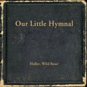 Our Little Hymnal