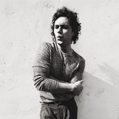Mikky Ekko for Interview magazine