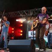 Басовішча-2008