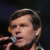 Юбилейные концерты в ГЦКЗ «Россия». 2003 г.