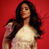 Rolling Stone Outtake