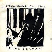 June German