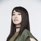 Nana Mizuki - 2020