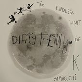The Endless Light of K Yamaguchi