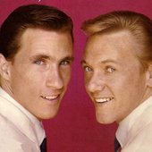 The Righteous Brothers_7.JPG
