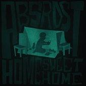 Home Sweet Home album cover