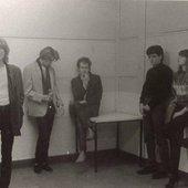 Allen, Asquith, Marco, Cox & Max (1978l9).jpg