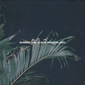 Bummed (feat. Alison Wonderland) [Manila Killa Remix] - Single
