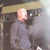 Zita 2008