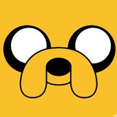 Аватар для zloigaddag
