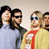 Nirvana with Pat.jpg