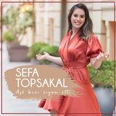 Sefa Topsakal
