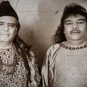 sabri-brothers-savairay-savairay1.jpg