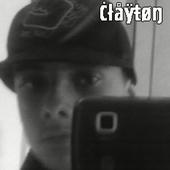 Avatar de claytonamaral