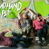 Secondhand Habit 2017