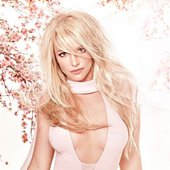 Britney - Fantasy in Bloom
