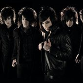 Vampires-Everywhere