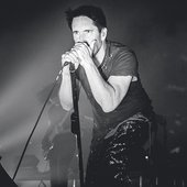 Avatar for Nine Inch Nails