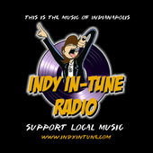 Avatar for indyintune