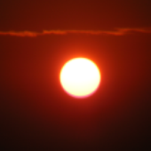 Аватар для dark_flame