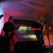 Xanthe, Live 2010