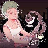 Coffee Talk (Original Soundtrack)