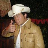 Sean Mackin (Yellowcard)