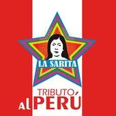 Tributo al Perú