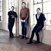 Silverstein NEW 2012 PNG