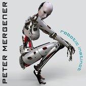 Robotic Instinct