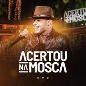 Acertou Na Mosca - Ep 2