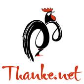 Avatar for thankenet