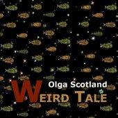 Weird Tale