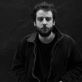 Daniel Woolhouse / Deptford Goth