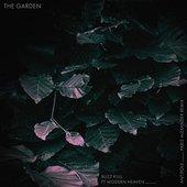 The Garden (Remix) [feat. Modern Heaven]