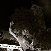 Caino Fest / Italy / 2011