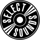 Avatar for SelectSounds