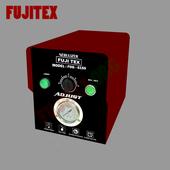Avatar for fujitex