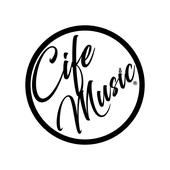 Avatar for CifeMoneyMusic