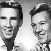 The Righteous Brothers_.JPG